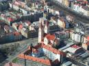 View The My town Plzen Album